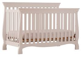 storkcraft convertible crib instructions amazon com stork craft carrara 4 in 1 fixed side convertible