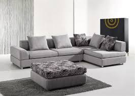 Charcoal Gray Sectional Sofa Grey Sectional Sofa Sleeper 1025theparty