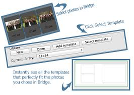 Wedding Album Software Indesign Album Software And Templates For Wedding Photographers