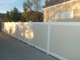 Vinyl Patio Cover Materials by Gng Vinyl Fencing And Patio Covers Two Tone Archives Gng Vinyl
