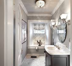vintage bathroom design vintage bathroom ideas 19628 fancy lighting breathingdeeply