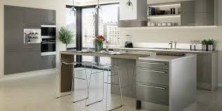 cuisine taupe et gris cuisine taupe et gris avec cuisine taupe et gris et cuisine taupe et