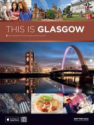 lunchtime indulgence balbir style picture this is glasgow by kingfisher visitor guides issuu