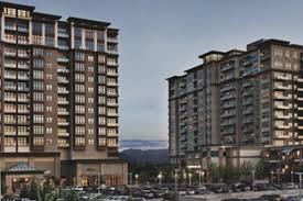 The Landmark Apartments Fort Collins by Wine Bar And Kitchen Coming To South Denver U0027s The Landmark Eater