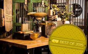 best home decor shops in columbus columbusunderground com