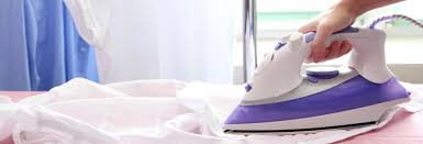 best steam iron buying guide consumer reports