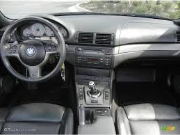 Bmw M3 Convertible - 2004 bmw m3 convertible black dashboard photo 61778051 gtcarlot com