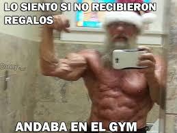 Memes De Santa Claus - santa claus memes â â que jalada