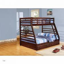 Rv Bunk Bed Ladder Motorhome Bunk Bed Ladder Best Of Bedroom Black Painted Wooden