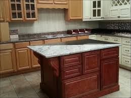 kitchen kitchen cabinet depth glass kitchen cabinets kitchen