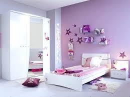 chambre de fille moderne couleurs chambre fille peinture chambre fille ado couleur chambre