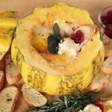 thanksgiving leftovers dip popsugar food