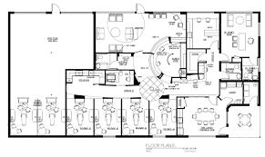 awesome home design 3000 square feet photos interior design
