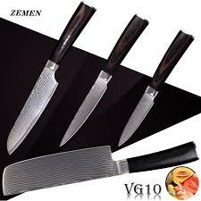 how to buy kitchen knives die besten 25 kitchen knives reviews ideen auf