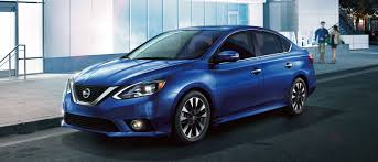 custom nissan sentra detroit drivers love the bold 2017 nissan sentra
