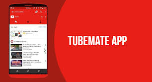 tubemate android tubemate free downloader app the tubemate apk