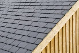 roof shingle roofing amazing roof replacement replacement