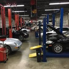 fix n go 48 photos 18 reviews auto repair 1920 n central