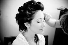 Makeup Artist In Kansas City Devine Makeup Artistry Kansas City Professional Freelance Makeup