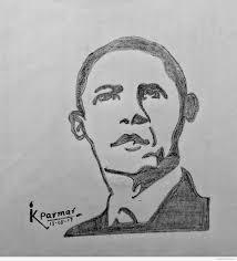 barack obama paintings desipainters com