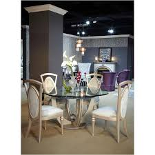 Quality Dining Room Tables 35 Best Round Dining Tables Sets Images On Pinterest Round