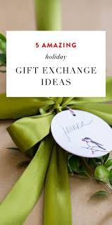 132 best great gift ideas images on pinterest christmas gift