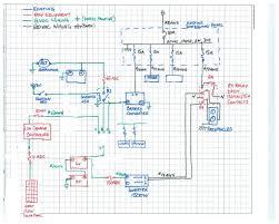 1960 mga wiring diagram wiring diagram simonand