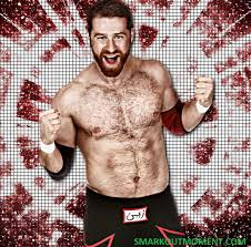 theme song quiz wwe the future of sami zayn in wwe and nxt smark out moment