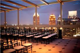 atlanta wedding venues the peachtree club wedding venues in atlanta ga
