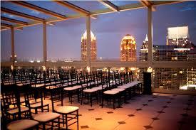 wedding venues in atlanta ga the peachtree club wedding venues in atlanta ga