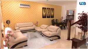 Home Interior Design Jaipur Independent House In Jaipur Rajasthan India By Unique Dream
