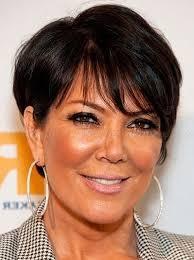 short hairstyles over 50 short spiky hair for women over 50