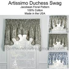 Curtains Valances And Swags Kitchen Bathroom Curtains Cafe Tiers Valances Swag Curtain