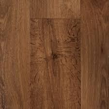 Tile Effect Laminate Flooring Uk Roma Wood Vinyl Flooring Buy Roma Vinyl Flooring Onlinecarpets