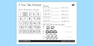 worksheet 10001294 multiplication worksheets ks2 u2013 worksheet