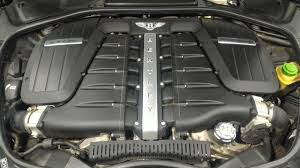 bentley continental engine bentley continental gtz for sale is one of just nine zagato made