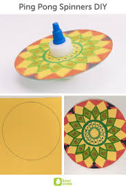 the 4020 best images about kids crafts activités pour les