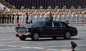 bentley pakistan china u0027s military told to affirm absolute loyalty to supreme leader
