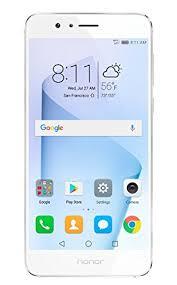 amazon black friday sales 2016 cell phones amazon com huawei honor 8 unlocked smartphone 32 gb dual camera