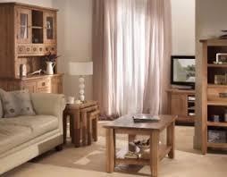 Painted Oak Living Room Furniture Best  Living Room Furniture - Oak living room sets