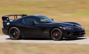 Dodge Muscle Cars - dodge viper 2015 srt 10 black muscle cars wallpapers galleryautomo
