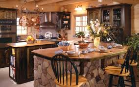 country kitchens ideas country kitchen ideas house plans and more