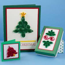 basics of quilling decorative crafts aunt annie u0027s crafts