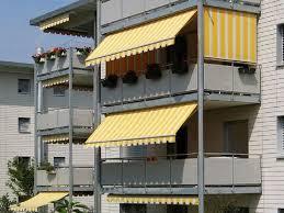 negozi tende tende da sole per finestre balcone terrazzo negozi bar giardino