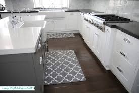 Bed Bath And Beyond Memory Foam Kitchen Floor Mats Decorative Kitchen Floor Mat For Sink Or Stove