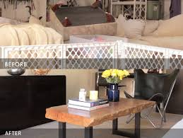jeff lewis design home staging tips from jeff lewis of u0027flipping out u0027 cbs los angeles