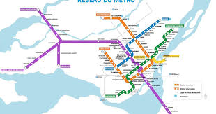 new light rail projects montreal s new purple stm metro line mtl blog