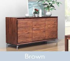 Dining Room Buffets Sideboards Dining Room Buffets Buffet Servers And Cabinets