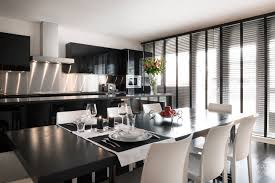 geneva modern kitchens swiss precision