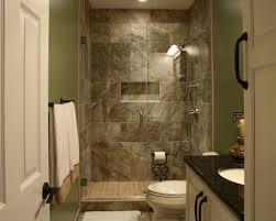 cool 30 basement bathroom designs design ideas of best 25 small